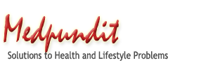 Medpundit – Health and Lifestyle